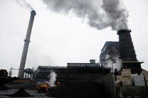 Nỗ lực giảm khí thải tại châu Âu