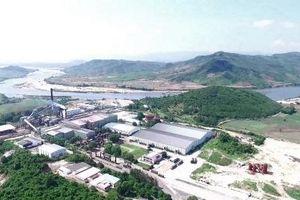 KCP Việt Nam: Nỗ lực vì chất lượng cây mía trên mảnh đất Phú Yên