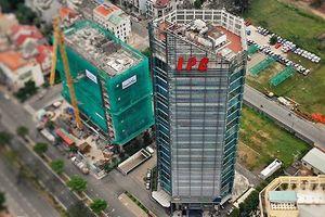 Liên quan vụ án tại IPC Tân Thuận, nguyên Phó chánh Văn phòng Thành ủy TP HCM và 12 bị can bị khởi tố