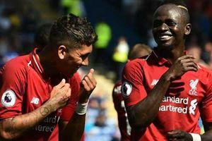Dự đoán kết quả vòng 9 Ngoại hạng Anh: Liverpool chia điểm Leicester, M.U tiếp tục hồi sinh