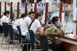 Cty Tuấn Việt đầu tư vào Đà Nẵng không thực hiện đúng nội dung pháp lý, bị phạt 35 triệu đồng