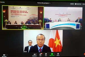 Đà Nẵng: Cơ quan, cá nhân vi phạm làm phát sinh tranh chấp đầu tư quốc tế phải chịu trách nhiệm về các thiệt hại