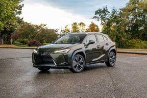 XE HOT (21/11): Bảng giá xe Nissan tháng 11, 10 xe SUV hạng sang giá rẻ nhất năm 2020
