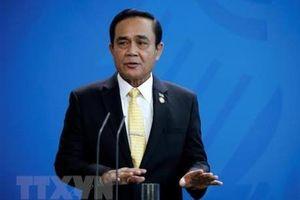 APEC 2020: Bối cảnh toàn cầu đòi hỏi sự tái điều chỉnh và chuyển hướng mô hình kinh tế