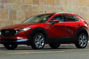 Các thương hiệu ô tô châu Á đang 'qua mặt' xe Âu Mỹ về độ tin cậy