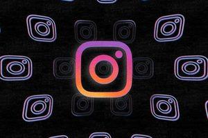 Facebook kiện nhà phát triển sao chép Instagram