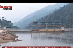Cảnh giác với thảm họa môi trường từ phát triển thủy điện và chuyển đổi đất rừng ở Lào Cai