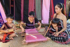 Tìm gặp các giá trị văn hóa tại 'Ngày hội Di sản văn hóa Đà Nẵng'