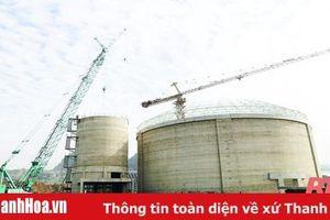 Bỉm Sơn triển khai thực hiện Nghị quyết Đại hội Đảng bộ thị xã về phát triển kinh tế