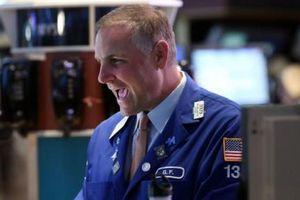 JPMorgan: Dự báo thị trường chứng khoán sẽ tăng 26% năm 2021