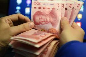 Trung Quốc bán trái phiếu chính phủ