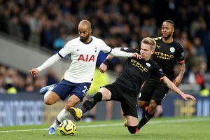 Vòng 9 Ngoại hạng Anh: Man Utd gặp đối thủ yếu, HLV Mourinho đụng độ Man City