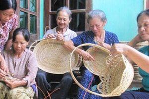 Nhận thức mới: Người cao tuổi là tài sản, già hóa dân số là thành tựu xã hội to lớn của loài người