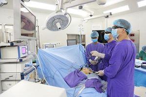 Khái niệm cơ bản thường sử dụng trong lĩnh vực công nghệ thông tin y tế
