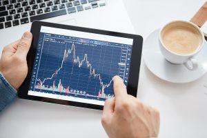 Tháng 10, lượng tiền mặt của PYN Elite bất ngờ tăng mạnh lên 12%, cao nhất trong năm 2020