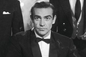 Có một 'điệp viên 007' chưa bao giờ bị lãng quên