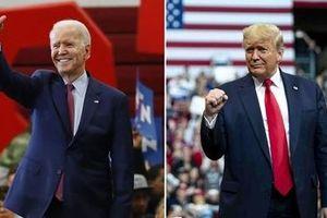 Bầu cử tổng thống Mỹ liên quan gì đến chúng ta?