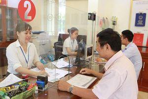 Đề xuất quy định mới về chức năng, nhiệm vụ của Sở Nội vụ