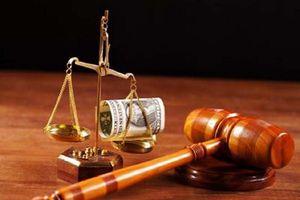 Có tài sản vẫn được phân loại không đủ điều kiện thi hành án