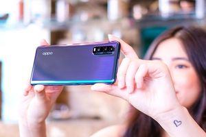 Những mẫu smartphone 2020 được giảm giá mạnh tại Việt Nam