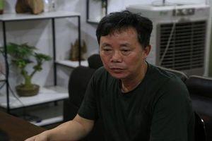 Thừa Thiên Huế: Phát hiện đối tượng truy nã mang quốc tịch Trung Quốc