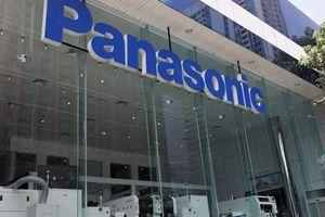Đằng sau cuộc 'đại phẫu' của Panasonic?