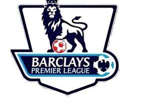 BXH Ngoại hạng Anh mới nhất: Chelsea lên ngôi đầu