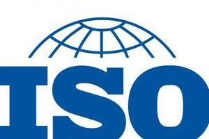Công ty Que hàn Việt Đức: Tăng lợi thế cạnh tranh nhờ ISO 9001:2015