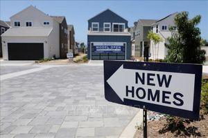 Thị trường bất động sản bùng nổ khoét sâu khoảng cách giàu nghèo ở Mỹ