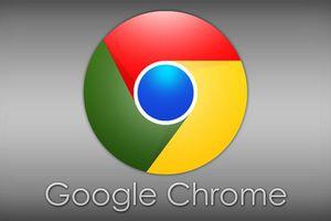 Thủ thuật khắc phục lỗi không thể truy cập Google Chrome