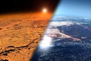 Nguyên nhân sốc khiến 'Trái Đất thứ 2' biến thành hành tinh chết