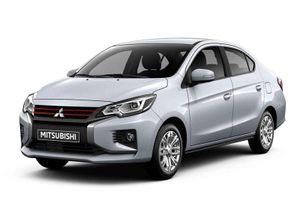 3 mẫu ôtô nhập khẩu giá rẻ cho gia đình đang được giảm phí trước bạ