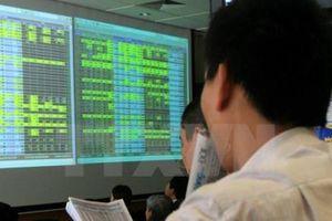 Becamex phát hành 2.000 tỷ đồng trái phiếu