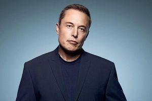 Elon Musk sắp soán ngôi người giàu thứ hai thế giới của Bill Gates