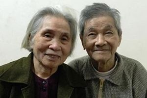 Thi sĩ cuối cùng của phong trào Thơ Mới qua đời ở tuổi 100