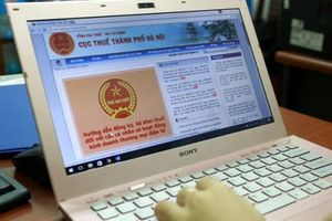 Nền tảng trực tuyến xuyên biên giới: Doanh thu nghìn tỷ vẫn chưa nộp thuế
