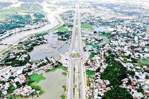 Nha Trang: Nỗ lực giải ngân vốn đầu tư công