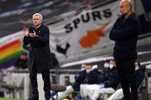 Mourinho lợi hại nhất đã trở lại?