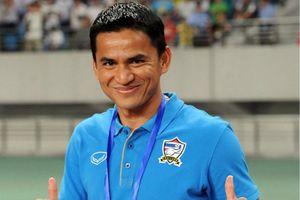 Kiatisak: Nhiều đội bóng Thái Lan muốn chiêu mộ Tuấn Anh