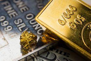 Giá vàng hôm nay ngày 22/11: Tuần qua, giá vàng giảm 150.000 đồng/lượng