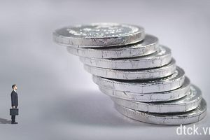 Nhận định thị trường phiên giao dịch chứng khoán ngày 23/11: Ưu tiên các cổ phiếu cơ bản tốt và đang hút dòng tiền