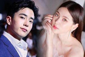 Baifern Pimchanok lên kế hoạch tán đổ trai đẹp Nonkul Chanon chỉ trong 46 ngày