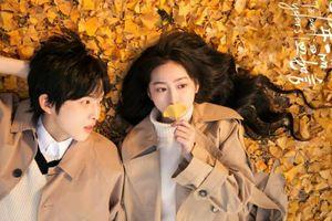 Dàn cast của 'Mười Năm Nhất Phẩm Ôn Như Ngôn': Không phải Dương Tử và Lý Dịch Phong