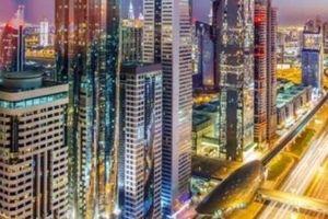 Giải pháp hỗ trợ đèn LED flyback tiết kiệm chi phí từ Infineon