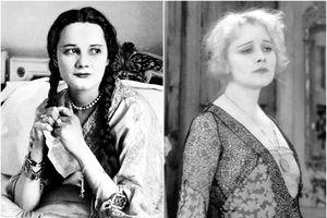 Những ngôi sao được vinh danh ở Oscar sau khi qua đời