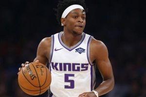 4 ngôi sao NBA được trao mức lương hơn 100 triệu USD