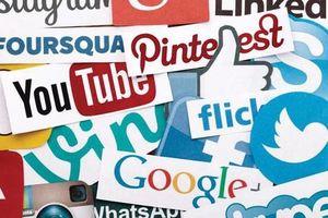 Cẩn trọng với phát ngôn trên mạng xã hội