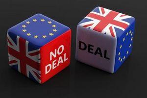 Sức ép Brexit gia tăng, các 'lằn ranh đỏ' của EU bật sáng