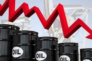 Giá dầu thô tiếp tục tăng chậm rãi chờ đợi cuộc họp thượng đỉnh OPEC+