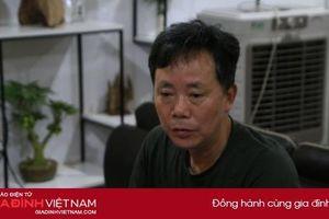 Bắt người đàn ông Trung Quốc trốn truy nã tại TP. Huế